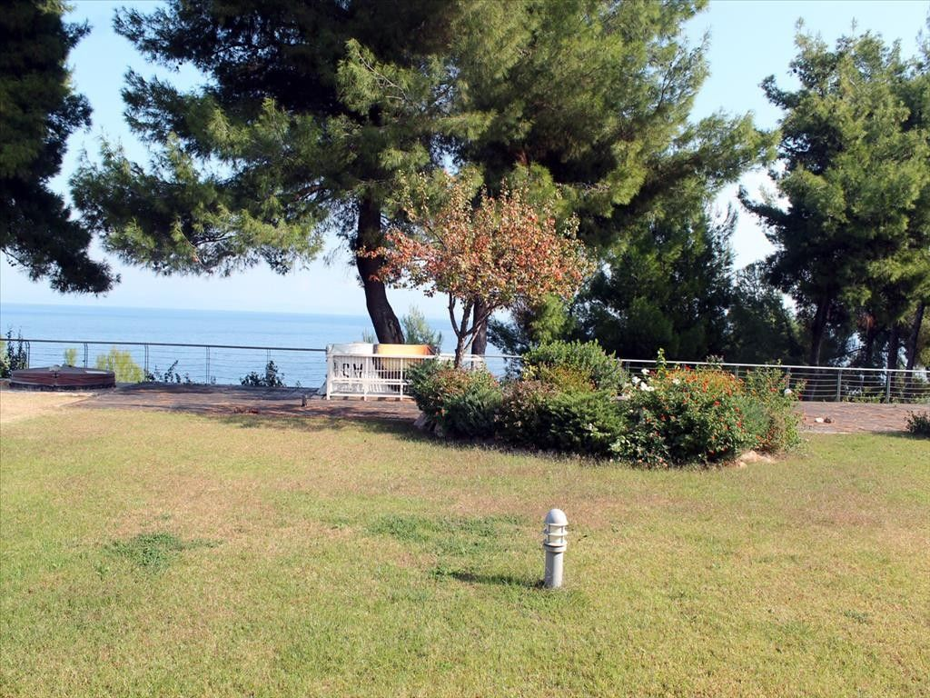 Коттедж Халкидики-Кассандра, Греция, 90 м2 - фото 1