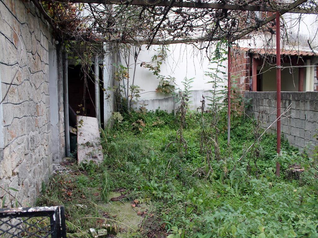 Коттедж Халкидики-Кассандра, Греция, 140 м2 - фото 1