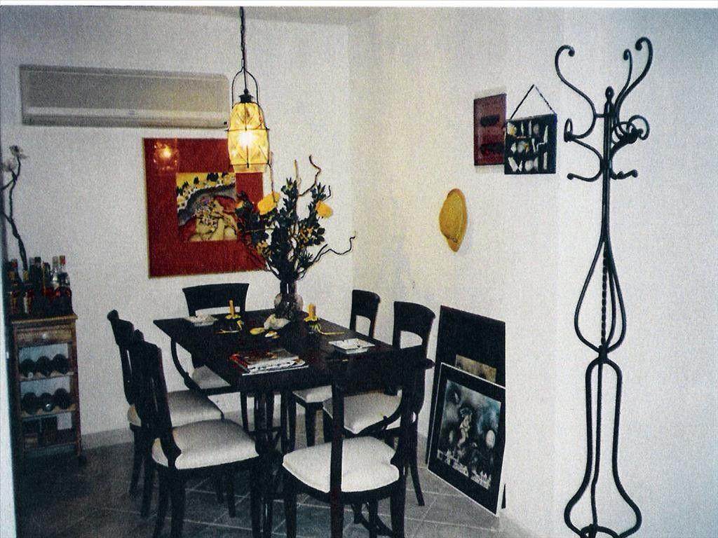 Таунхаус Халкидики-Кассандра, Греция, 130 м2 - фото 1