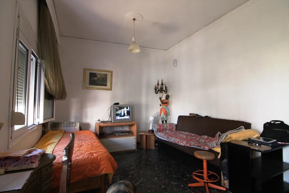 Квартира о. Крит, Греция, 75 м2 - фото 1