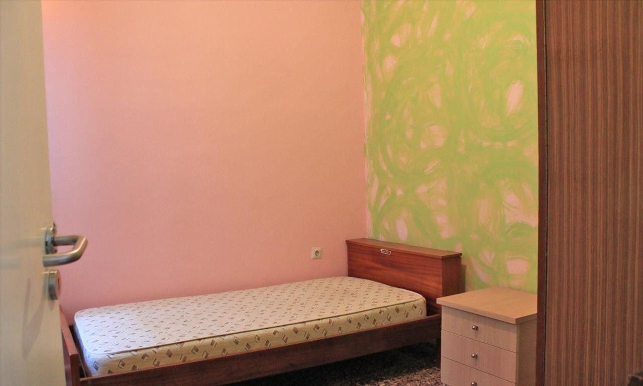 Квартира о. Крит, Греция, 63 м2 - фото 1