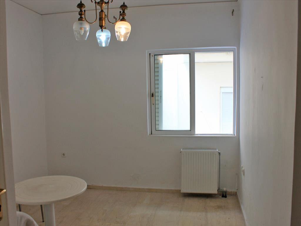 Квартира о. Крит, Греция, 64 м2 - фото 1