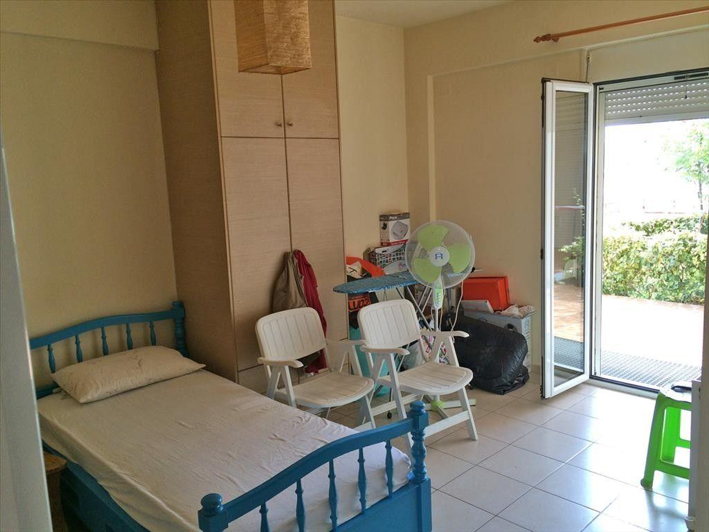 Квартира о. Крит, Греция, 25 м2 - фото 1