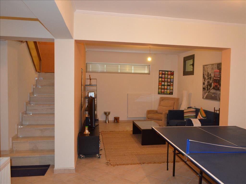 Buy an apartment in a cheap Cuneo 20,000 euros