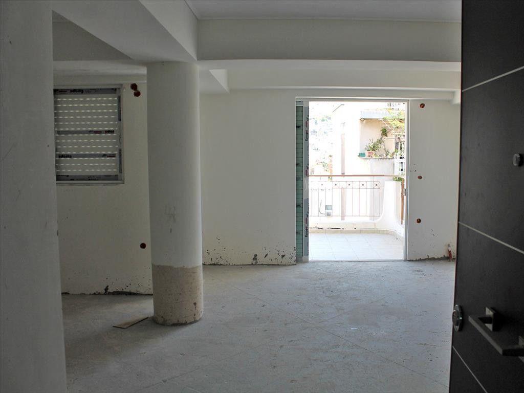 Квартира в Афинах, Греция, 79 м2 - фото 1