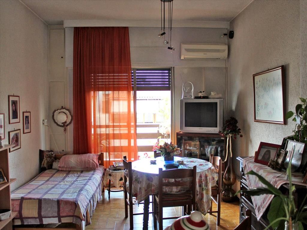 Квартира в Афинах, Греция, 120 м2 - фото 1