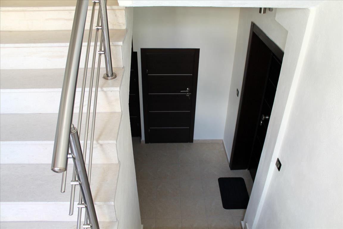 Квартира Халкидики-Ситония, Греция, 42 м2 - фото 1