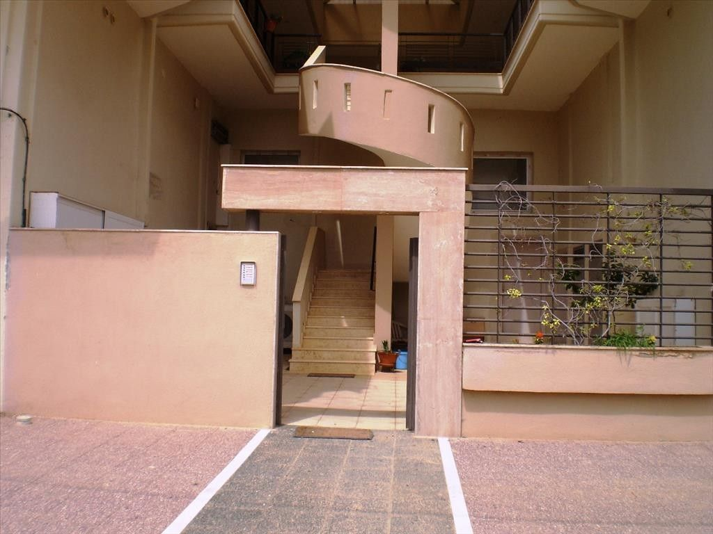 Квартира Халкидики-Другое, Греция, 100 м2 - фото 1