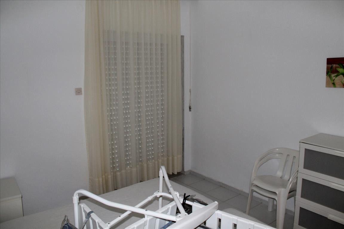 Отель, гостиница Халкидики-Ситония, Греция, 730 м2 - фото 1