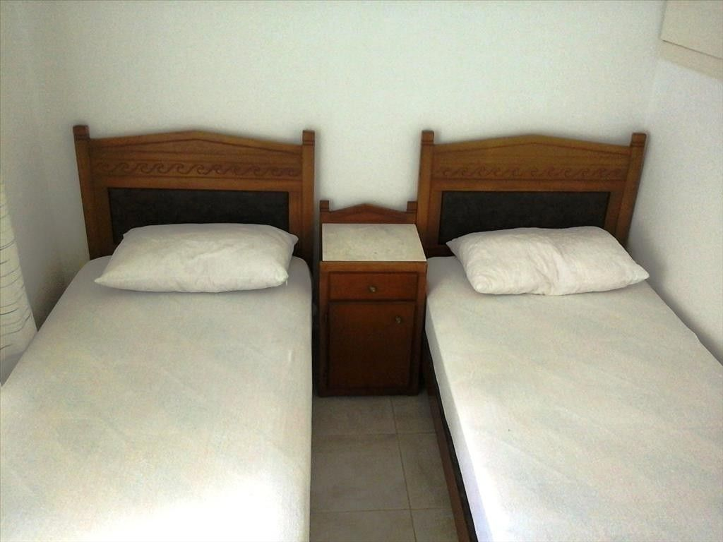 Отель, гостиница Халкидики-Кассандра, Греция, 700 м2 - фото 1