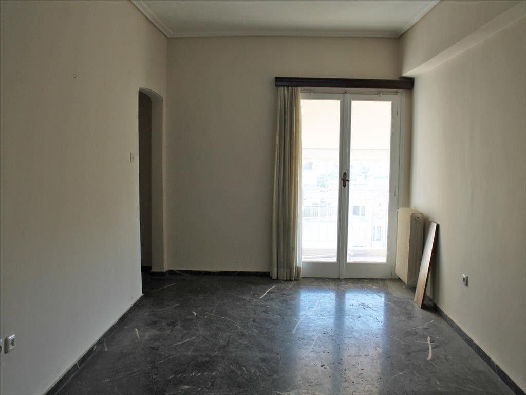 Квартира в Афинах, Греция, 131 м2 - фото 1