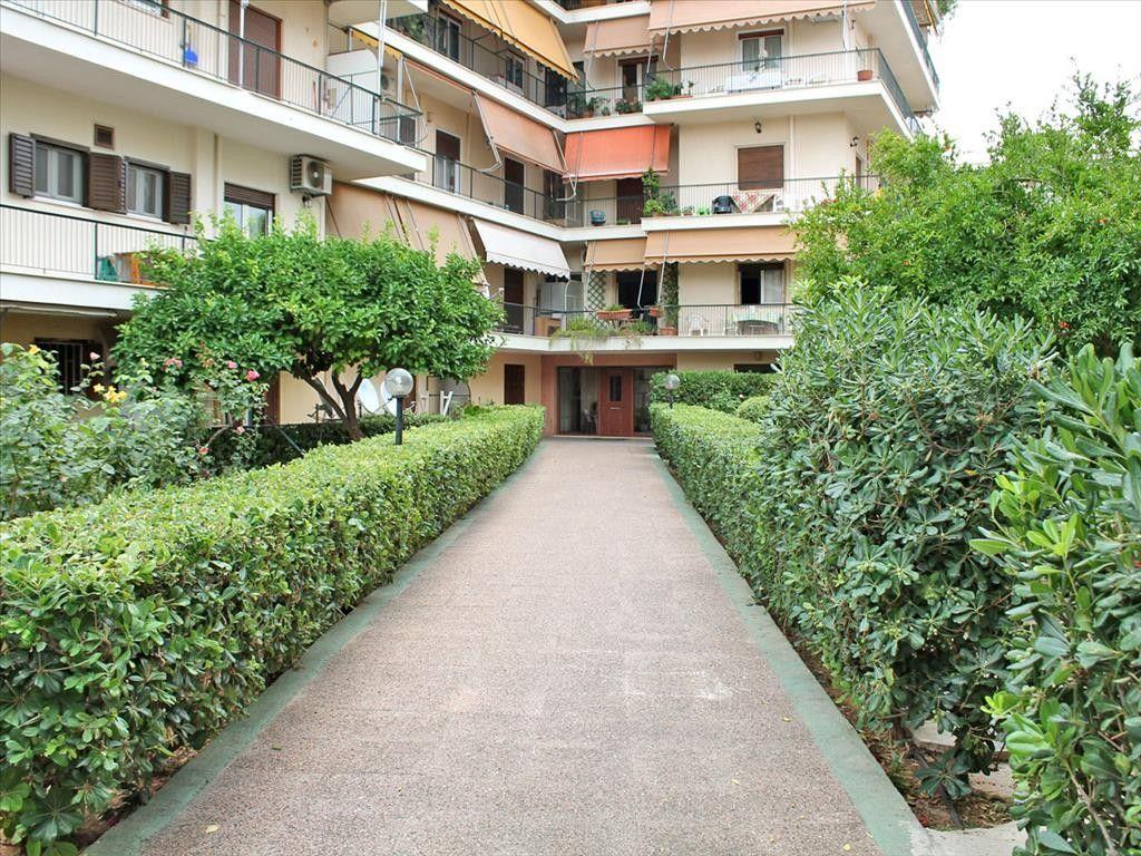 Квартира в Афинах, Греция, 78 м2 - фото 1
