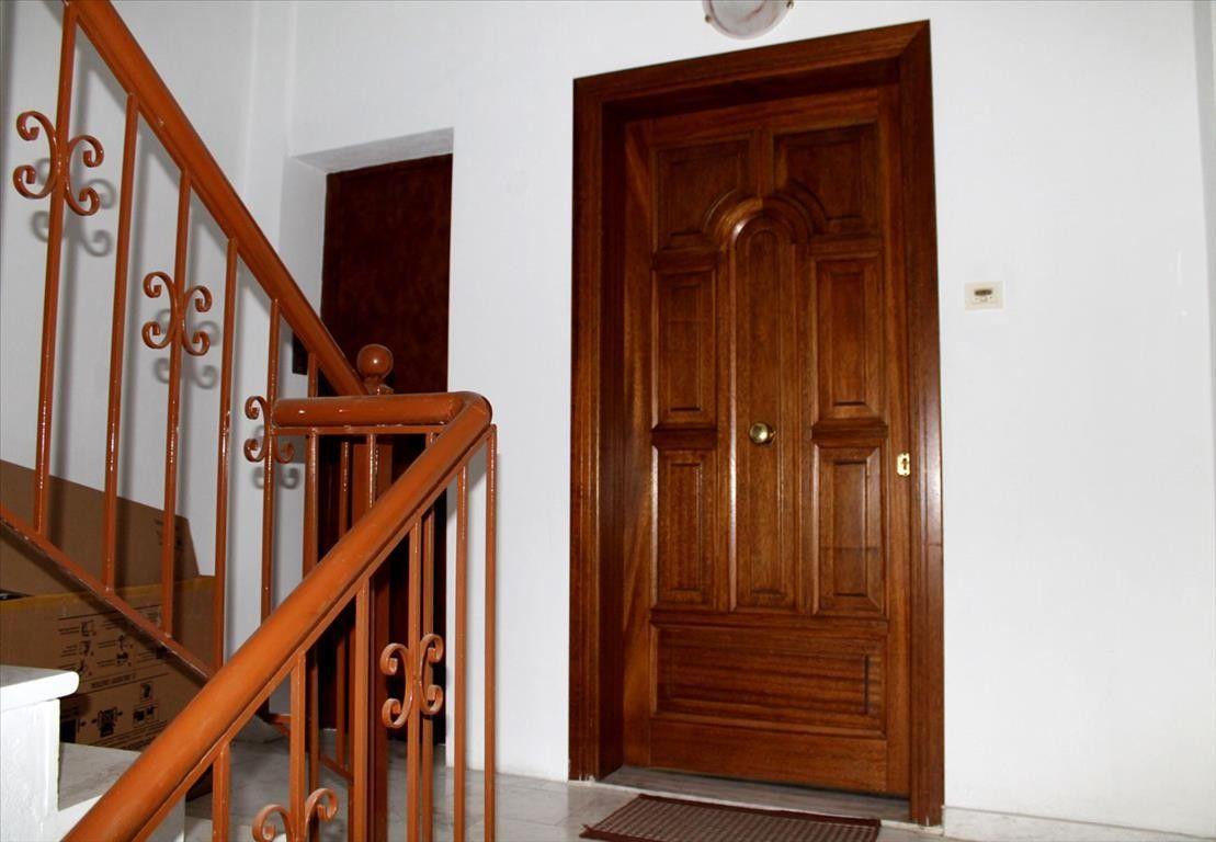 Коммерческая недвижимость Халкидики-Афон, Греция, 712 м2 - фото 1