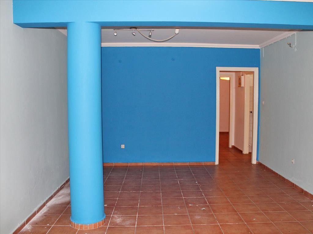 Квартира в Афинах, Греция, 66 м2 - фото 1