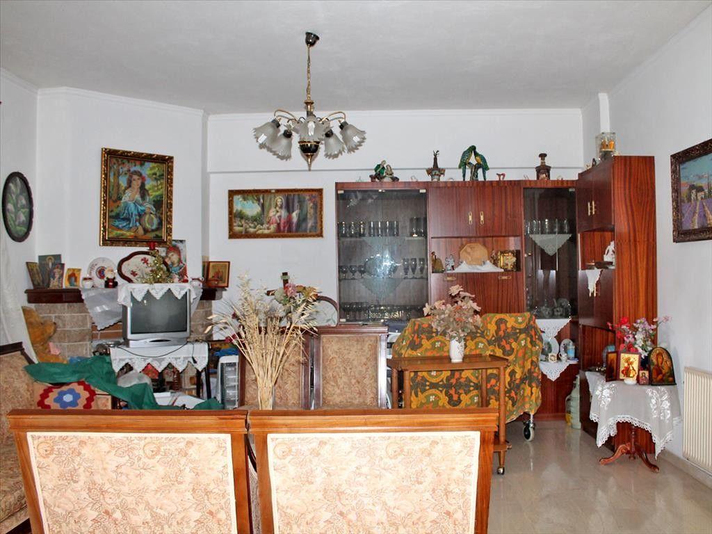 Квартира в Афинах, Греция, 102 м2 - фото 1