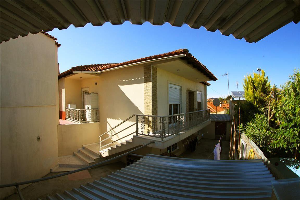 Квартира Халкидики-Кассандра, Греция, 96 м2 - фото 1