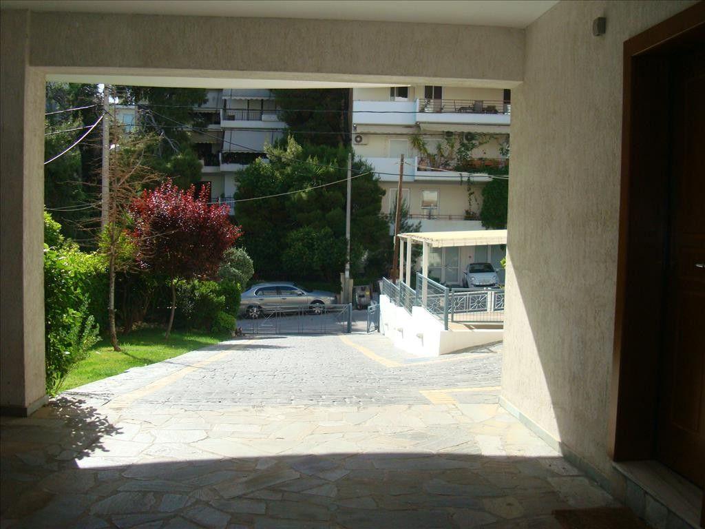 Квартира в Афинах, Греция, 98 м2 - фото 1