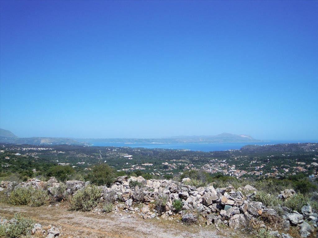 Таунхаус о. Крит, Греция, 381 м2 - фото 1