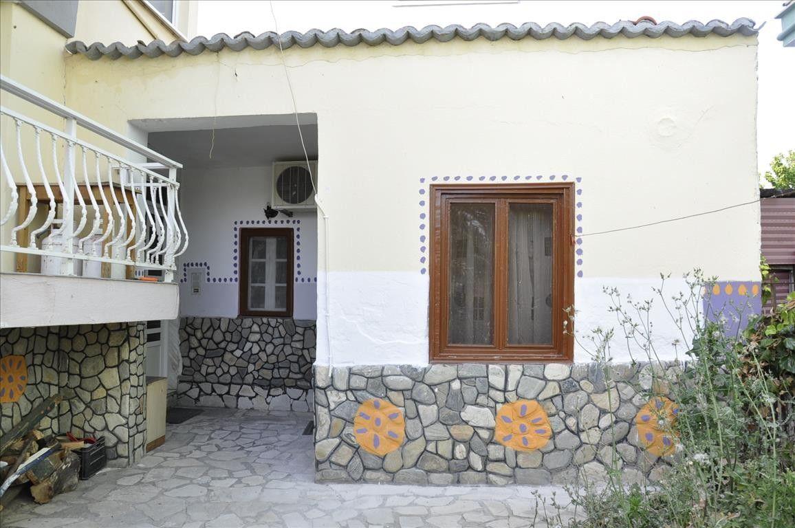 Квартира Халкидики-Ситония, Греция, 105 м2 - фото 1
