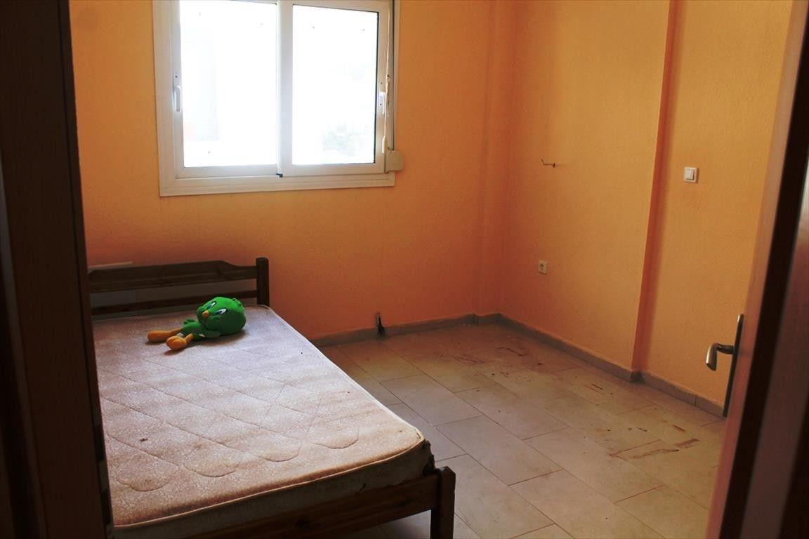 Квартира Халкидики-Кассандра, Греция, 48 м2 - фото 1