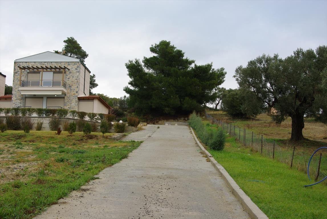 Коттедж Халкидики-Кассандра, Греция, 175 м2 - фото 1