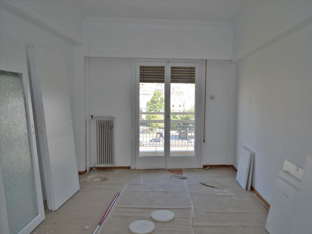 Квартира в Афинах, Греция, 97 м2 - фото 1