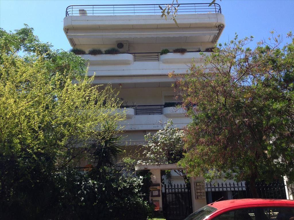 Квартира в Афинах, Греция, 175 м2 - фото 1