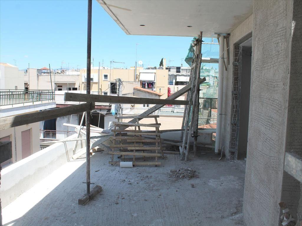 Квартира в Афинах, Греция, 103 м2 - фото 1