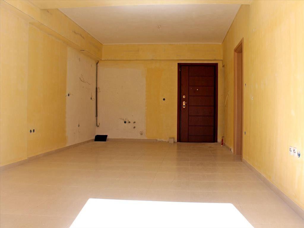 Квартира в Афинах, Греция, 50 м2 - фото 1