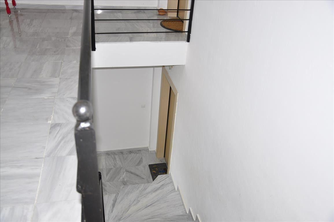 Квартира Халкидики-Ситония, Греция, 46 м2 - фото 1