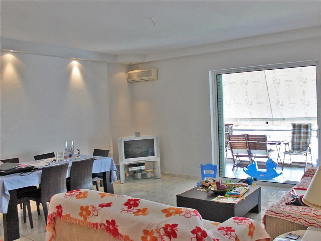 Квартира в Афинах, Греция, 85 м2 - фото 1