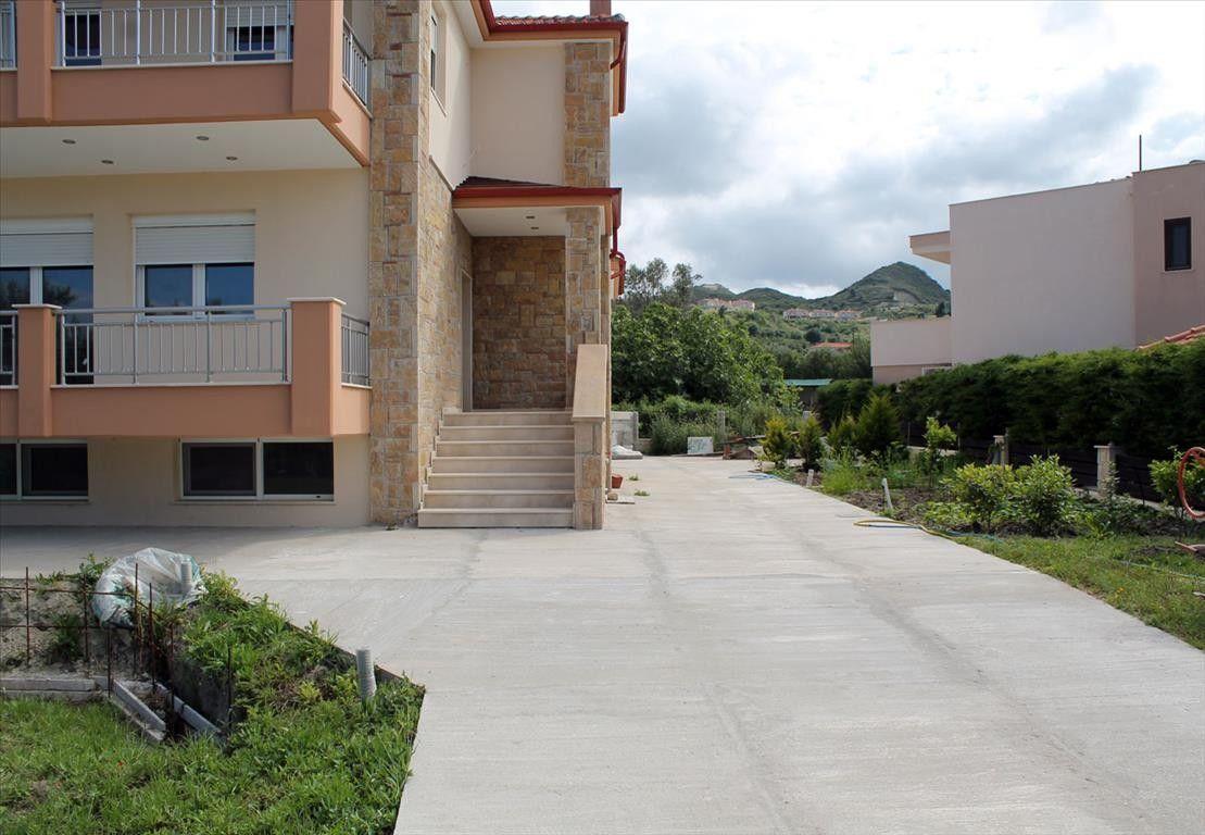 Коттедж Халкидики-Кассандра, Греция, 1400 сот. - фото 1