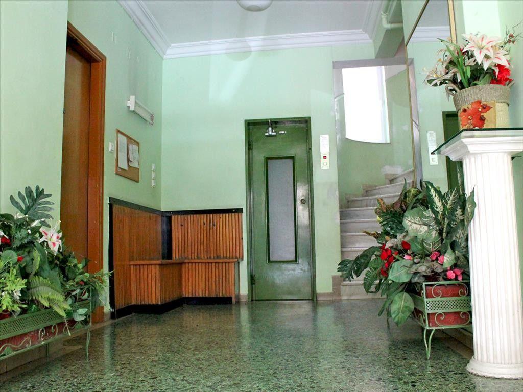 Продажа квартир в греции с фото и ценой