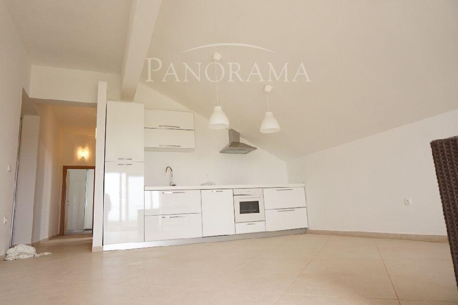 Апартаменты в Лижняне, Хорватия, 97 м2 - фото 1