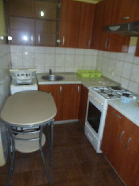 Квартира в Пуле, Хорватия, 40 м2 - фото 1
