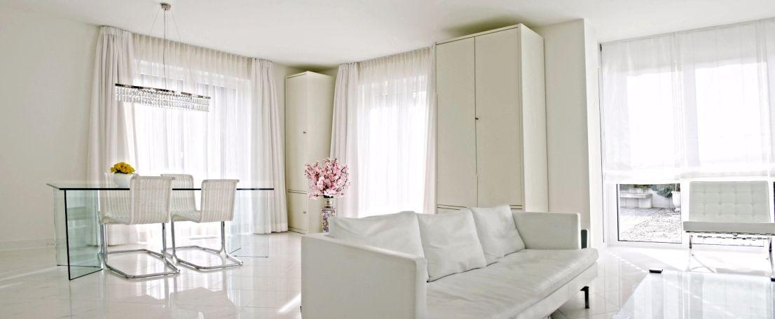 Дом в Мюнхене, Германия, 190 м2 - фото 1