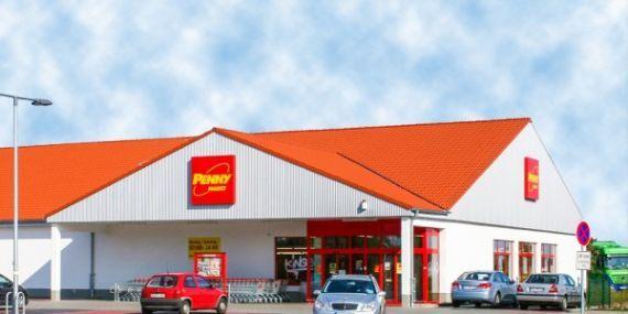 Магазин в земле Северный Рейн-Вестфалия, Германия, 1233 м2 - фото 1