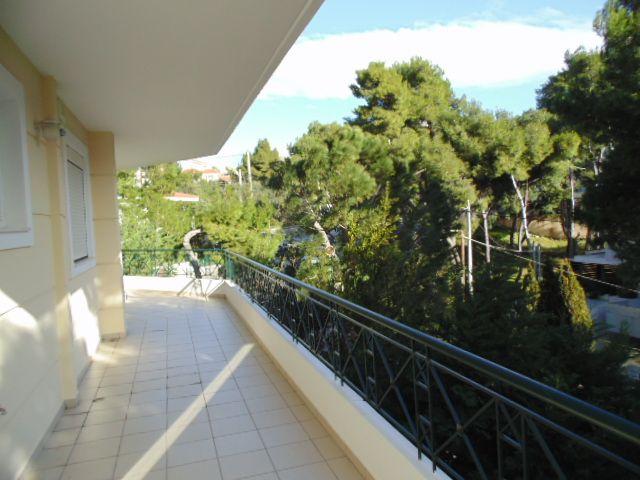 Коттедж в Афинах, Греция, 250 м2 - фото 1