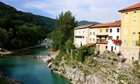 За 2015 год продажи квартир в Словении выросли на 11%