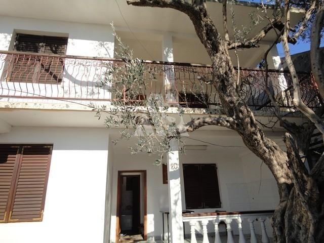 Дом в Сутоморе, Черногория, 100 м2 - фото 1