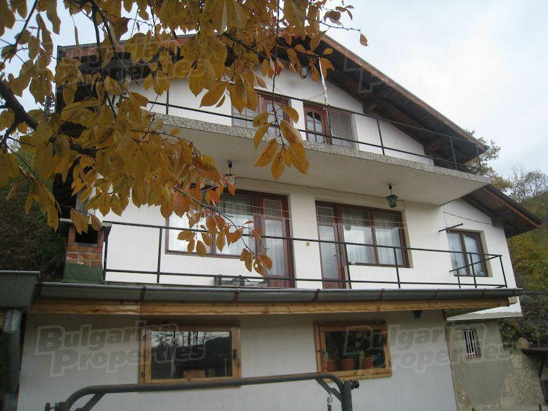 Дом в Софии, Болгария, 570 м2 - фото 1
