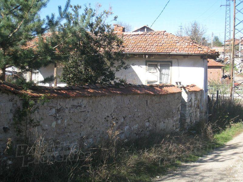 Дом в Софии, Болгария, 520 м2 - фото 1
