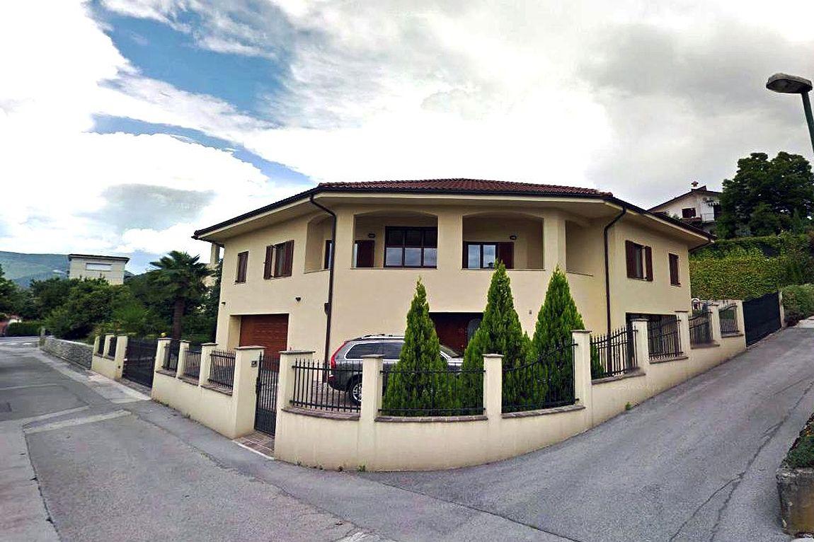 Дом в Нова-Горице, Словения, 640 м2 - фото 1