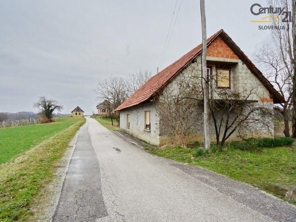 Дом в Мариборе, Словения, 139.9 м2 - фото 1