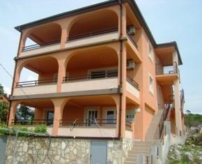 Отель, гостиница в Будве, Черногория, 270 м2 - фото 1