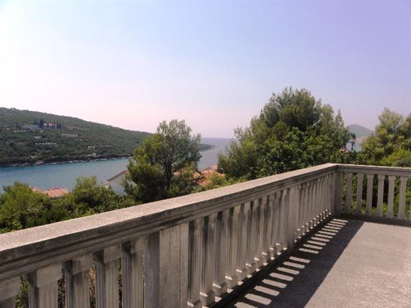 Дом в Бигово, Черногория, 148 м2 - фото 1