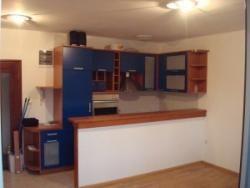 Квартира в Подгорице, Черногория, 64 м2 - фото 1