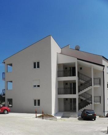 Квартира в Игало, Черногория, 32 м2 - фото 1