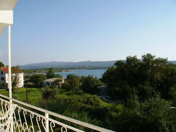 Отель, гостиница в Тивате, Черногория, 438 м2 - фото 1