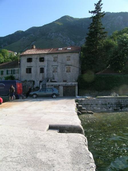 Дом в Прчани, Черногория - фото 1